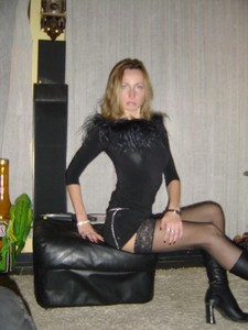 Blonde-Private-Pics-x110-g7a00io573.jpg