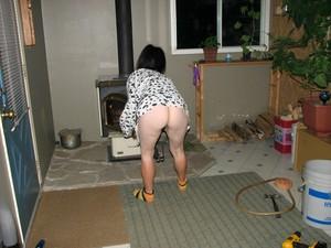 My-Wifes-Ass-x44-27a00qg65p.jpg
