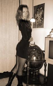 Blonde-Private-Pics-x110-17a0024a46.jpg